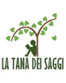Logo La Tana dei Saggi