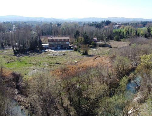 Il Campus Dei Campioni: un nuovo progetto a San Lazzaro di Savena, Bologna