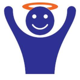 Logo Ingegneria Profetica