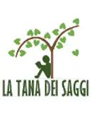 Logo-La-Tana-dei-Saggi-1