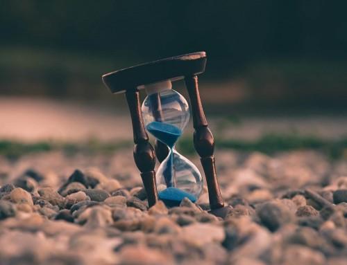 Just In Time in azienda: significato, esempi, logistica