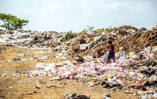 ambiente e rifiuti