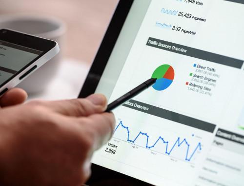 Certificazione Google in Marketing Digitale: un'opportunità a costo zero