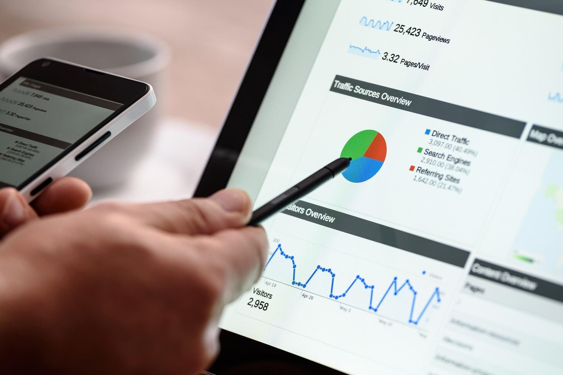 fondamenti-marketing-digitale-google