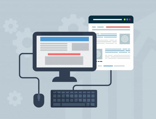 Piano di lavoro sul web: cos'è e a cosa serve
