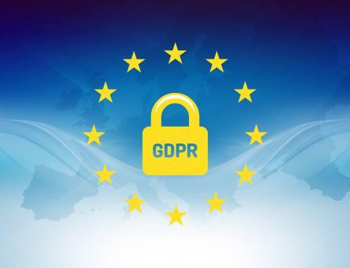 Perché rispettare le nuove regole del GDPR?