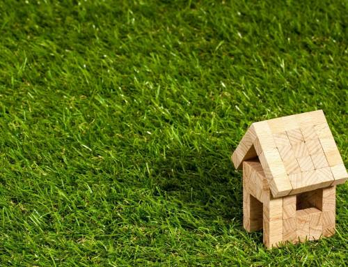 Cos'è un edificio vincolato e cosa comporta?