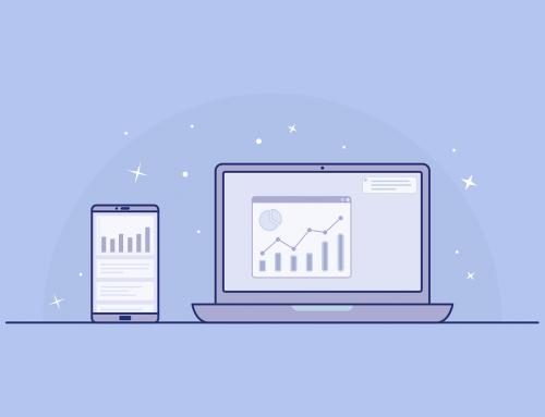 Web Check: come controllare lo stato di salute della tua azienda online