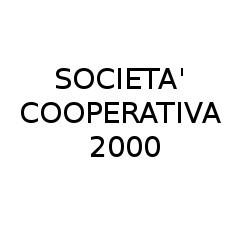 wp-content/uploads/img-loghi10/Cooperativa2000_logo.jpeg