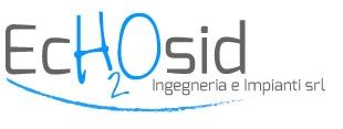 wp-content/uploads/img-loghi10/Echosid_logo.jpeg