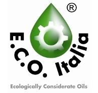 wp-content/uploads/img-loghi10/EcoItaliaSrl_logo.jpeg