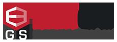 wp-content/uploads/img-loghi10/EdilGS_logo.png