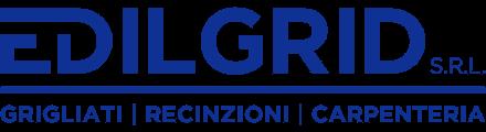 wp-content/uploads/img-loghi10/Edilgrid_logo.png