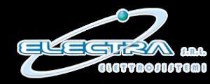 wp-content/uploads/img-loghi10/ElectraSrl_logo.png