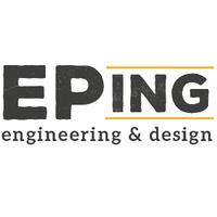 wp-content/uploads/img-loghi10/EpingSrl_logo.png