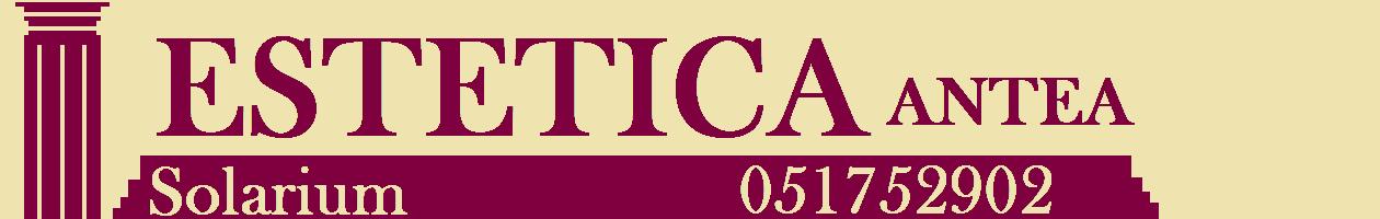 wp-content/uploads/img-loghi10/EsteticaAntea_logo.png