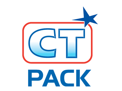 wp-content/uploads/img-loghi10/ctpack_logo.png