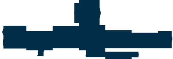 wp-content/uploads/img-loghi10/logo-Confartigianato.png