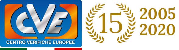 wp-content/uploads/img-loghi10/logo-cve-15anni-italia.jpeg