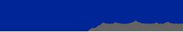 wp-content/uploads/img-loghi10/logo_DatalogicSpA.png