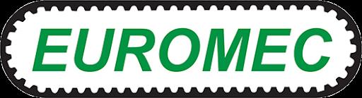 wp-content/uploads/img-loghi11/EUROMEC_logo.png