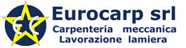wp-content/uploads/img-loghi11/EurocarpSrl_logo.png