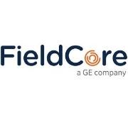 wp-content/uploads/img-loghi11/Fieldcore_logo.png