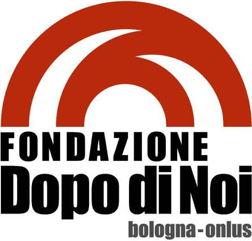 wp-content/uploads/img-loghi11/FondazioneDopoDiNoi_logo.jpeg