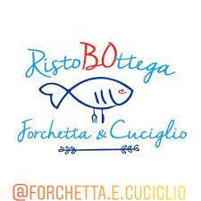 wp-content/uploads/img-loghi11/ForchettaECuciglioSnc_Logo.jpeg