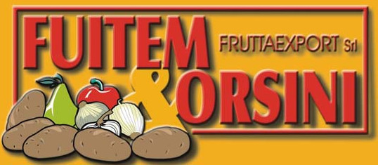 wp-content/uploads/img-loghi11/Fuitem&Orsini_logo.jpeg