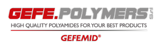 wp-content/uploads/img-loghi11/GEFEPolymers-logo.png