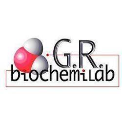 wp-content/uploads/img-loghi11/GRBiochemilab_logo.jpeg