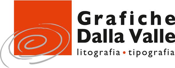 wp-content/uploads/img-loghi11/GraficheDallaValleSnc_logo.jpeg