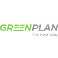 wp-content/uploads/img-loghi11/GreenPlan_logo.png