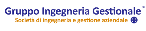wp-content/uploads/img-loghi11/GruppoIngegneriaGestionale_logo.png