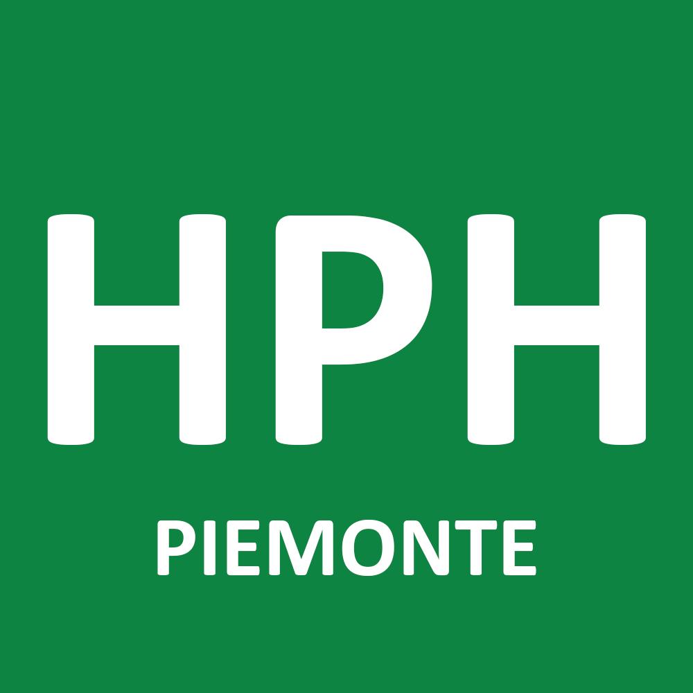 wp-content/uploads/img-loghi11/HPH_logo.png