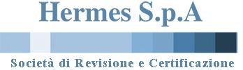 wp-content/uploads/img-loghi11/HermesRevisione_logo.jpeg