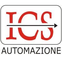 wp-content/uploads/img-loghi11/ICSAutomazione_logo.jpeg