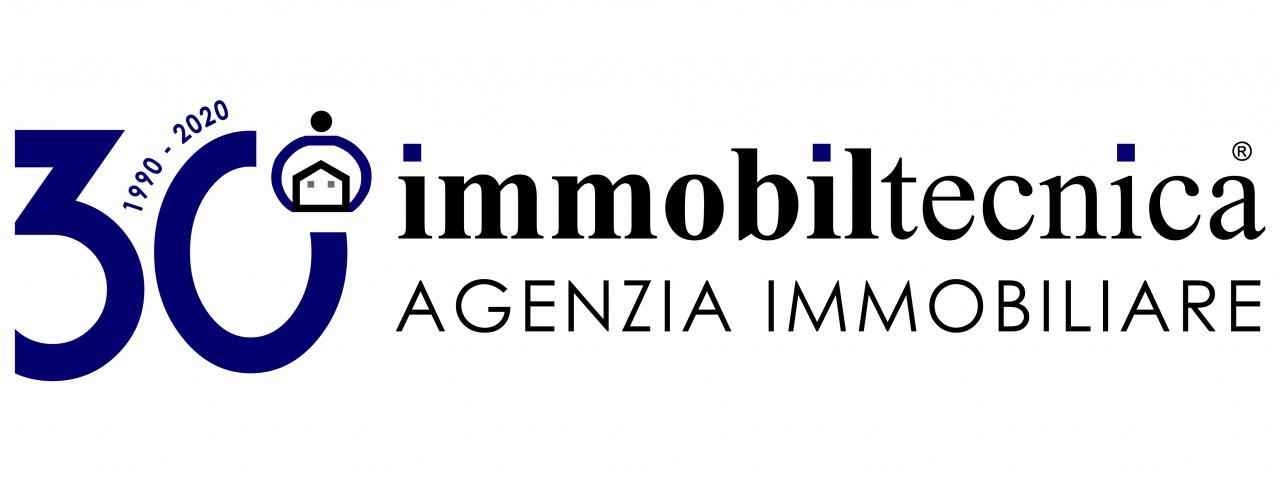 wp-content/uploads/img-loghi11/ImmobilTecnica_logo.jpeg