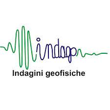 wp-content/uploads/img-loghi11/Indagosnc_logo.jpeg