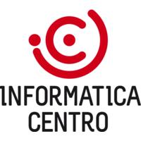 wp-content/uploads/img-loghi11/InformaticaCentroSrl_logo.png