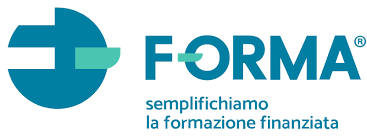 wp-content/uploads/img-loghi11/f-orma_logo.png