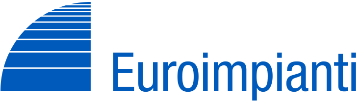 wp-content/uploads/img-loghi11/logo_euroimpianti_spa.png