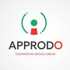 wp-content/uploads/img-loghi12/APPRODOCOOPERATIVA_logo.jpeg