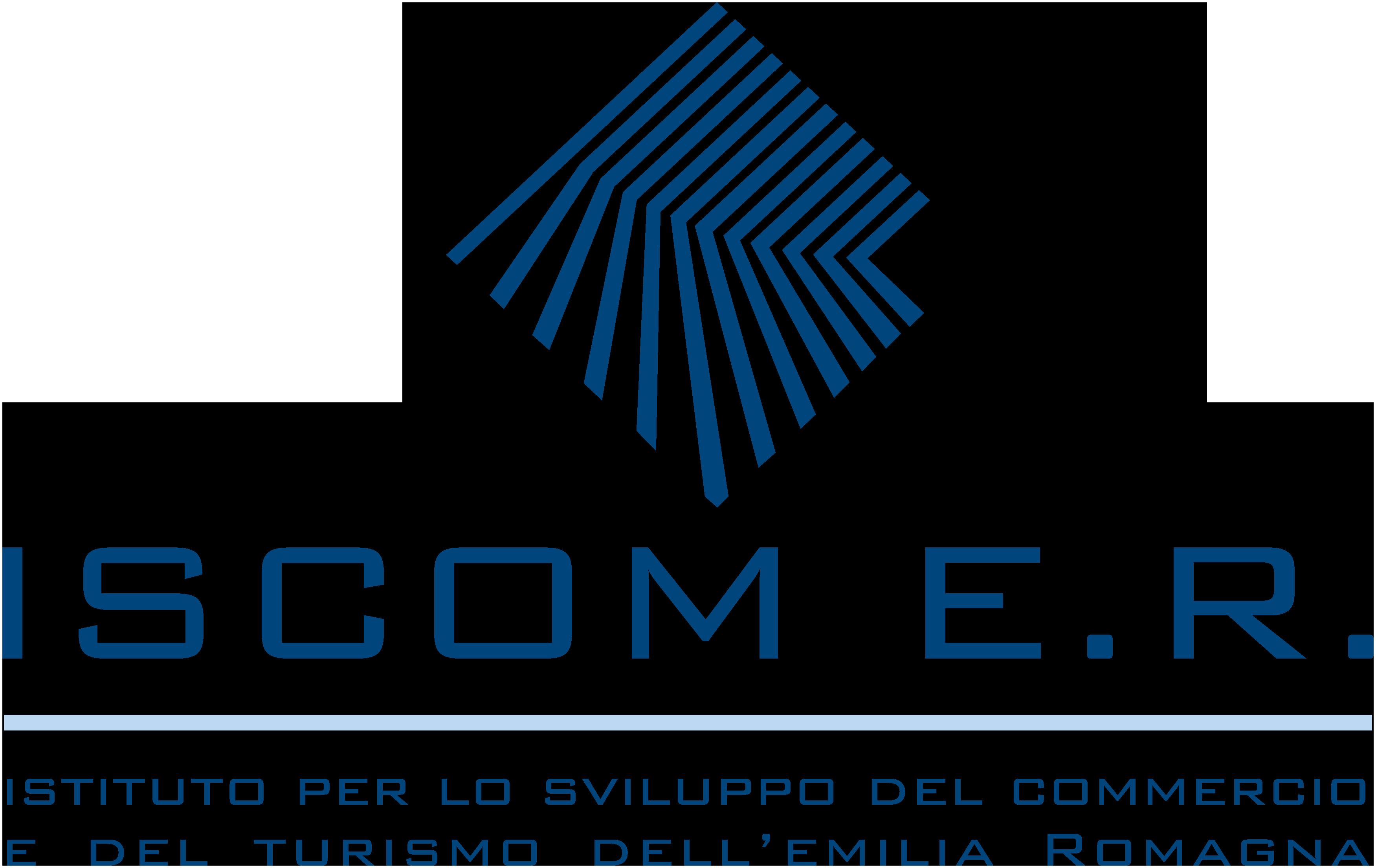 wp-content/uploads/img-loghi12/ISCOM-ER_logo.png