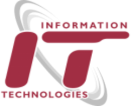 wp-content/uploads/img-loghi12/ITInformationTEchnologiesSrl_logo.png