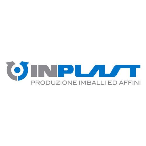 wp-content/uploads/img-loghi12/InPlast_logo.jpeg