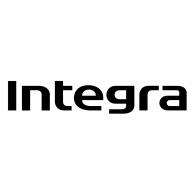 wp-content/uploads/img-loghi12/Integra_logo.png