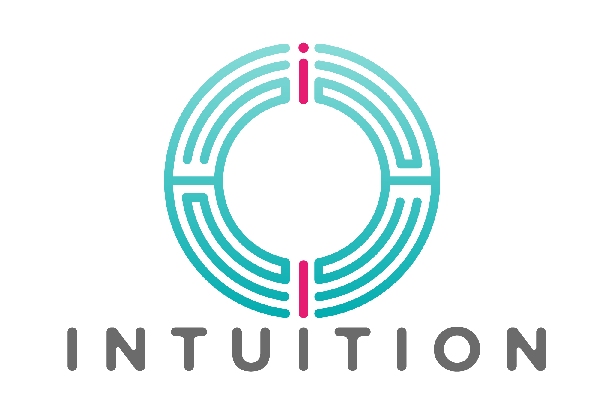 wp-content/uploads/img-loghi12/Intuition_logo.png