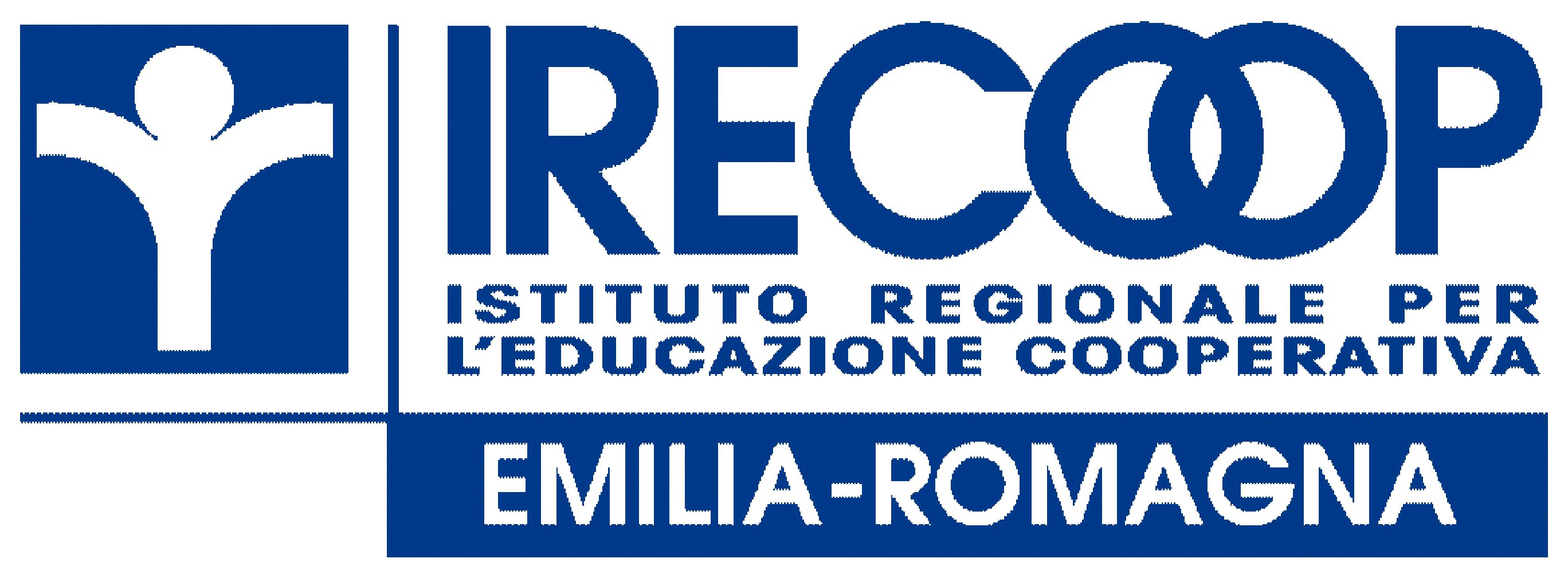 wp-content/uploads/img-loghi12/IrecoopBologna_logo.jpeg